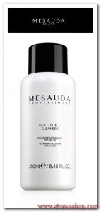 CLEANSER 250 ML