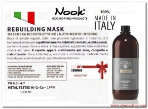 NOOK WONDERFUL MASCHERA LITRO3