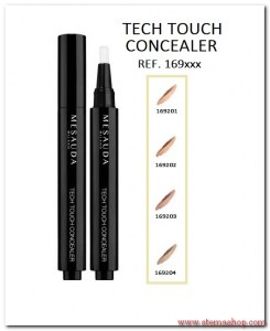 TECH TOUCH CONCEALER