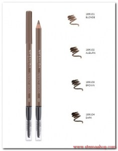 perfect-brows 189XXX